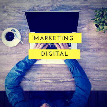 Digital Marketing Villavicencio